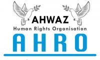 نیروهای امنیتی و سپاه مرتکب اعدامهای صحرایی علیه معترضان عرب اهوازی شدند.