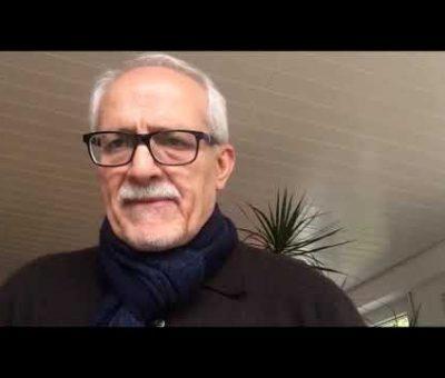 توضیحات یزدان شهدایی – دبیر شوراى مدیریت گذاربه رسانه قندیل